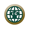 International College logo(Open new window)