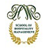 School of Hospitality Management logo(Open new window)