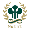 nkuht logo(Open new window)